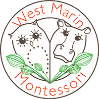 West Marin Montessori Preschool San Geronimo